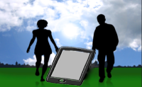 スクリーンショット 2014-02-20 11.21.33
