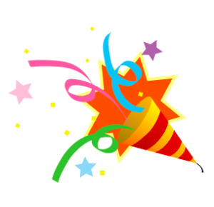 スクリーンショット 2014-02-14 11.02.39