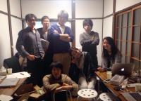 スクリーンショット 2014-03-31 20.42.44
